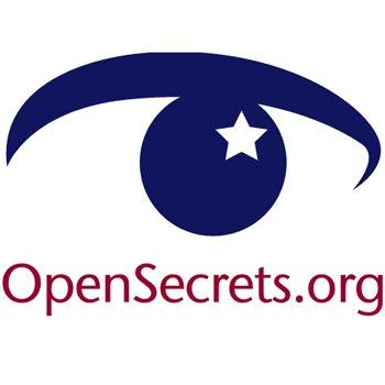 Open-Secrets