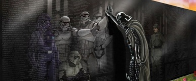 The Empire StrikesVenezuela