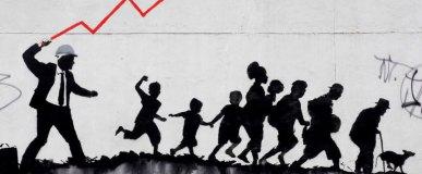 It's Time To Abolish WallStreet