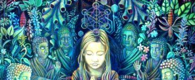 Reclaim Your CognitiveLiberty