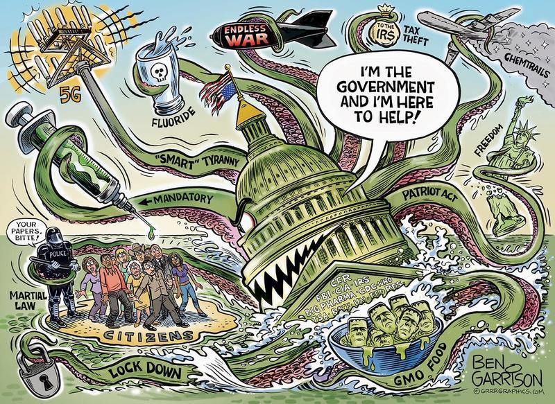 big_government_tyranny2 (1)