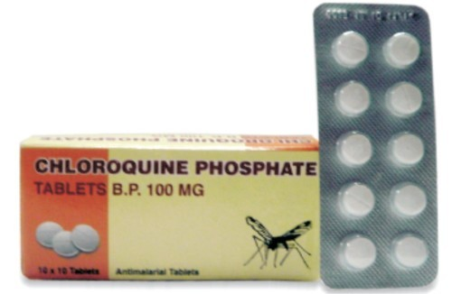 chloroquine-phosphate-tablets-ip-250-mg-500x500-1