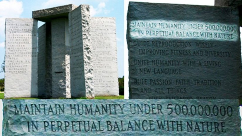 Georgia-Guidestones-1280x720