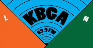 KBGA_Logo_medium
