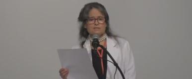 Montana Doctor Blows Whistle on CDC's Misleading CoronavirusStatistics