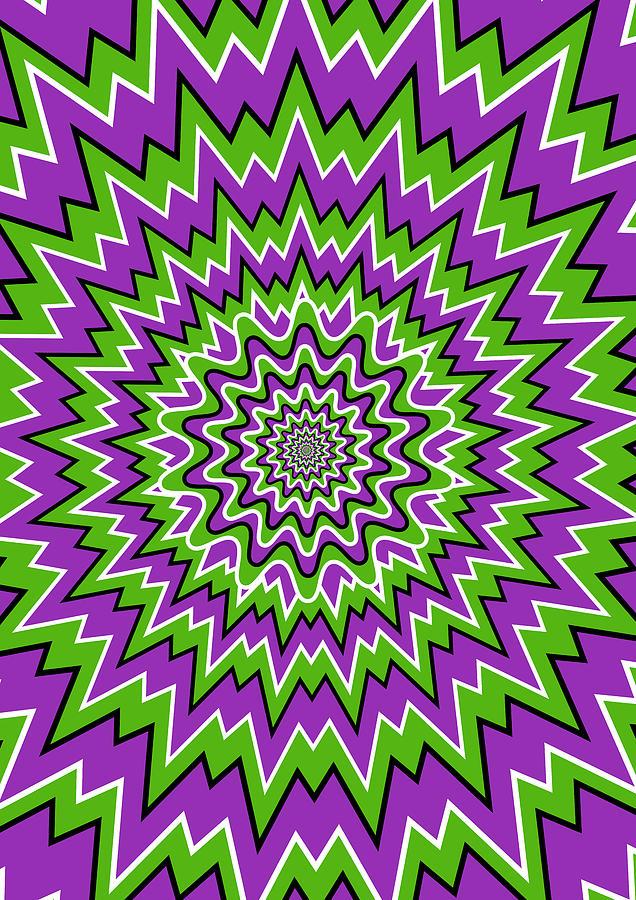 eye-bender-it-moves-eric-zartan