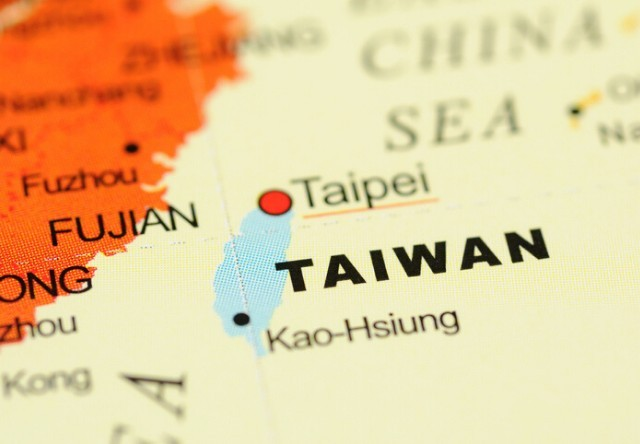 Lessons-from-Taiwan%u2019s-Response-to-COVID-19